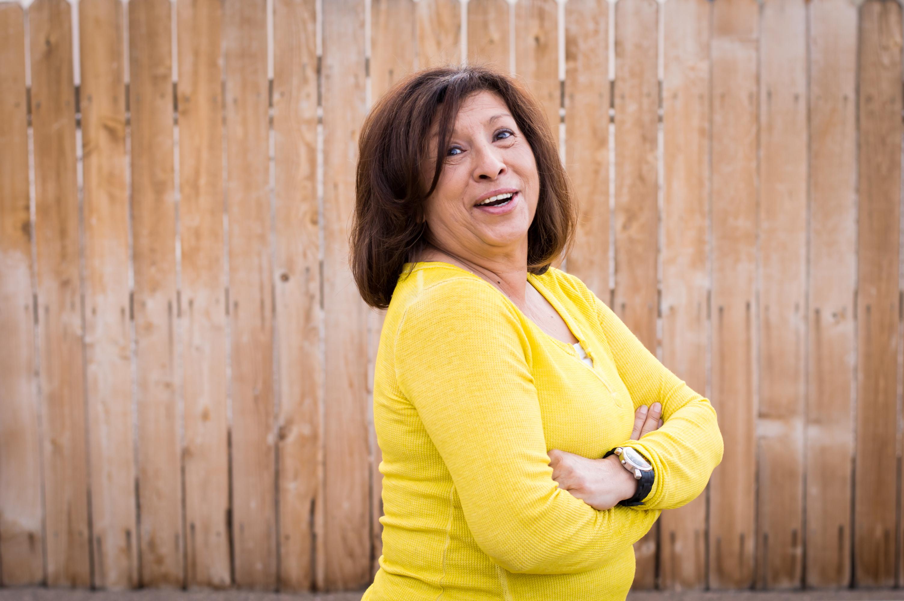 Ms Joann
