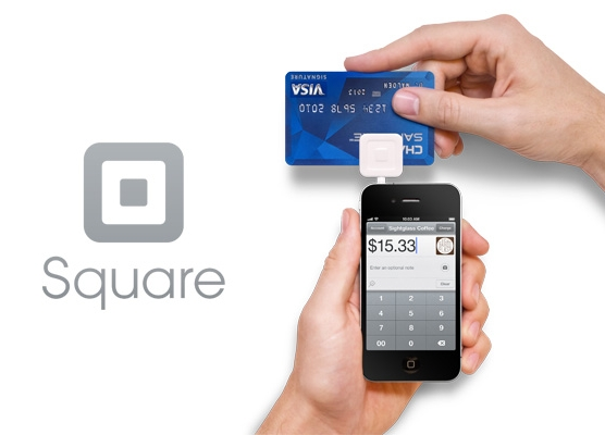 squareup-app-small-business
